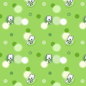 Rrgreendots_westies9_shop_thumb