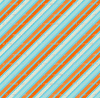 Rfishy_stripes_preview