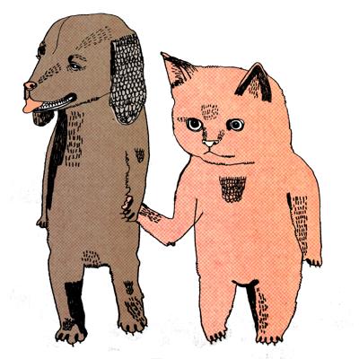 catanddog_restored_copy