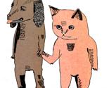 Catanddog_restored_copy_thumb