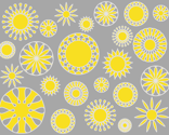 Rryellow_gray_spiro_dots2_thumb