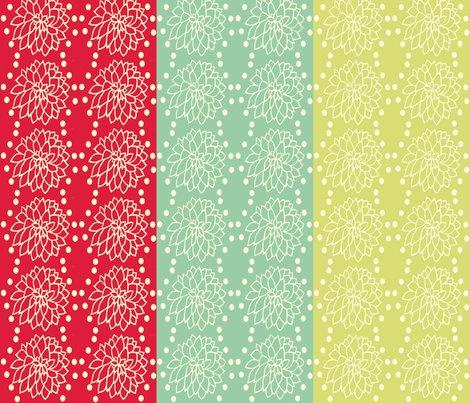 Rrtri_color_dahlia_swatch_shop_preview