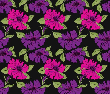 Rrpetunias_mag-purp_shop_preview