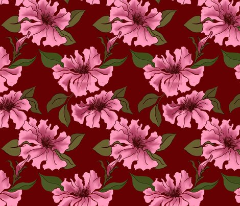 Rpetunia_rosey_shop_preview