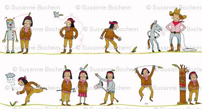 indianer_auf_weiß