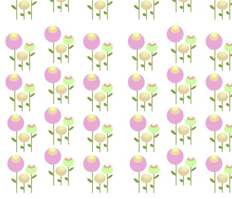 Design_2_-_retro_flower_shop_preview