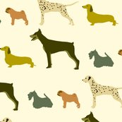 Rrdog_show_spoonflower_def_shop_thumb