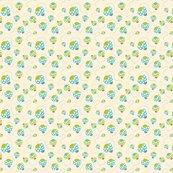 Rrspoonflower_ladybugs_shop_thumb