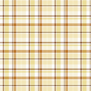 pansy_purple_edge_brown_and_cream_plaid_1