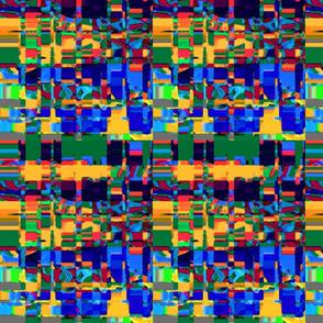 multi_color_fabric_design_1