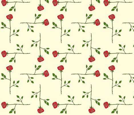 Rscattered_longstem_roses_shop_preview