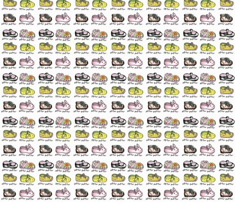 Runtishoes4-1_copy_shop_preview