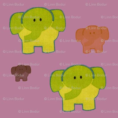elephants_purple
