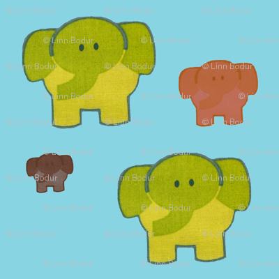 elephants_blue
