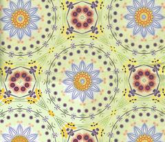 Rfloral_shapes_ii_160433_color_adj_comment_16634_preview