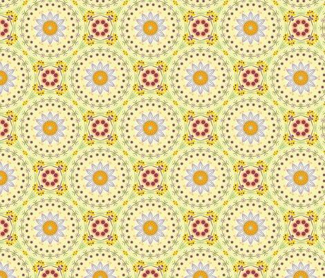 Rfloral_shapes_ii_160433_color_adj_shop_preview