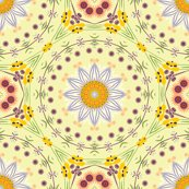 Rfloral_shapes_ii_160433_color_adj_shop_thumb
