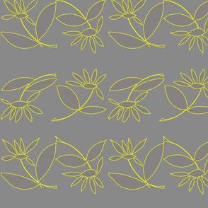 july_floral_grnr_outline