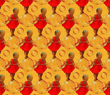 Balance fabric by nalo_hopkinson on Spoonflower - custom fabric