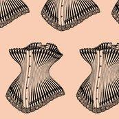 Rrspoon_corset_shop_thumb