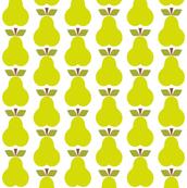 Pear_Rpt