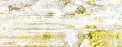 salad_supreme_card_1a-crop 300x