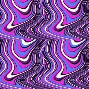 HippySwirl02