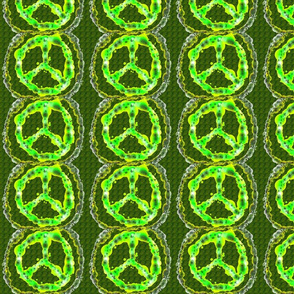 gimped_peas_a_chance