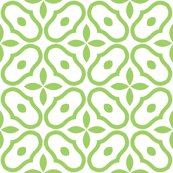 Rrmosaic_-_white_and_leaf_green_2010_shop_thumb