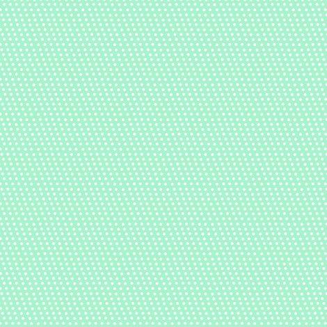 Rrlittle_dots_blue_shop_preview