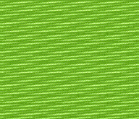 Rlittle_dots_dk_green_shop_preview