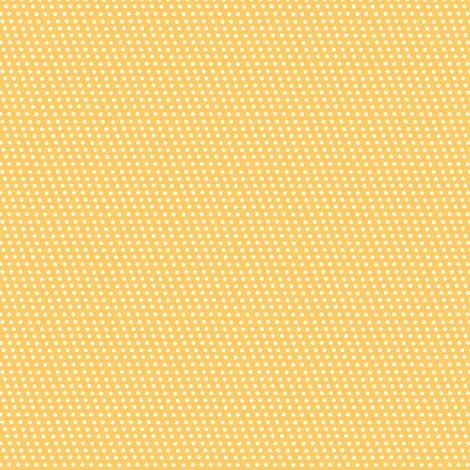Rrrlittle_dots_yellow_shop_preview