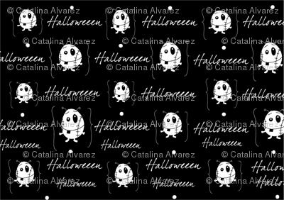 halloween3