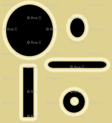 anotherdesign