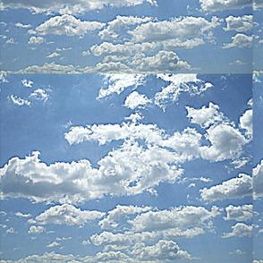 clouds-ed