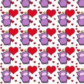 Rhippo_hearts_print_02_shop_thumb