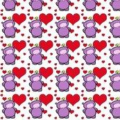 Rrrhippo_hearts_print_02_shop_thumb