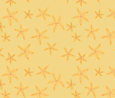 Rrstarfish_yellow_shop_preview