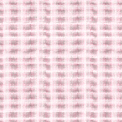 Rrrrgrid_pink_shop_preview