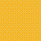 Rrgeo_orange_shop_thumb