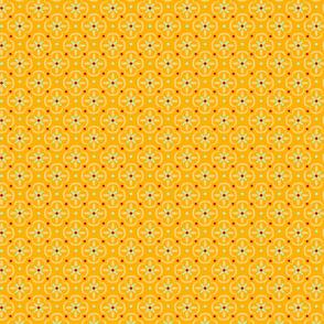 Orange Geo