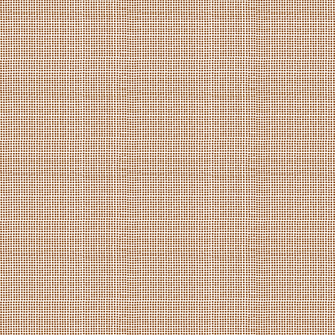 Brown Grid fabric by oliverands on Spoonflower - custom fabric