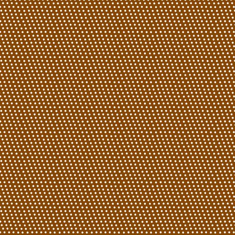 Rrlittle_dots_brown_shop_preview