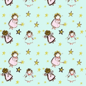 Nanny_Heaven_illustration_2_copy