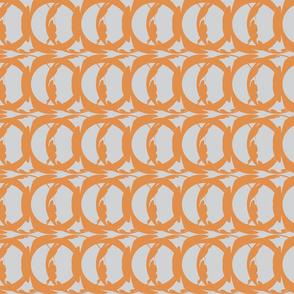 circles2-01