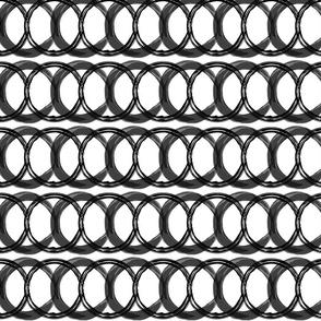 carbon-circles-01