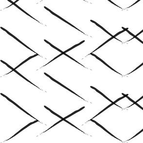 sikin-sokin