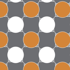 aitiosta-orange-01