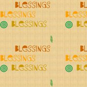 Rrblessings_shop_thumb