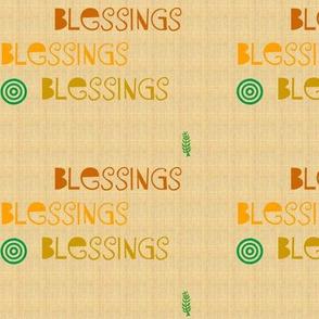 Blessings-003